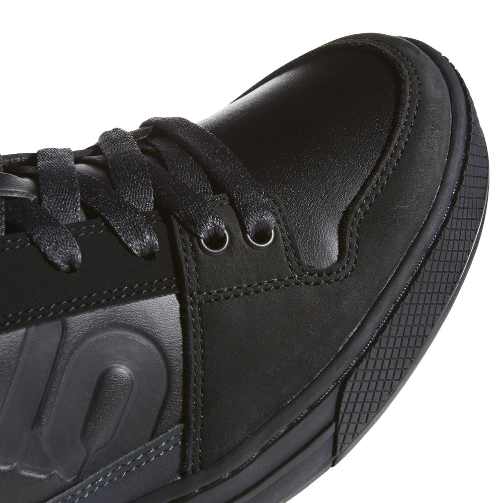 Five Ten Freerider DLX Shoes   Jenson USA