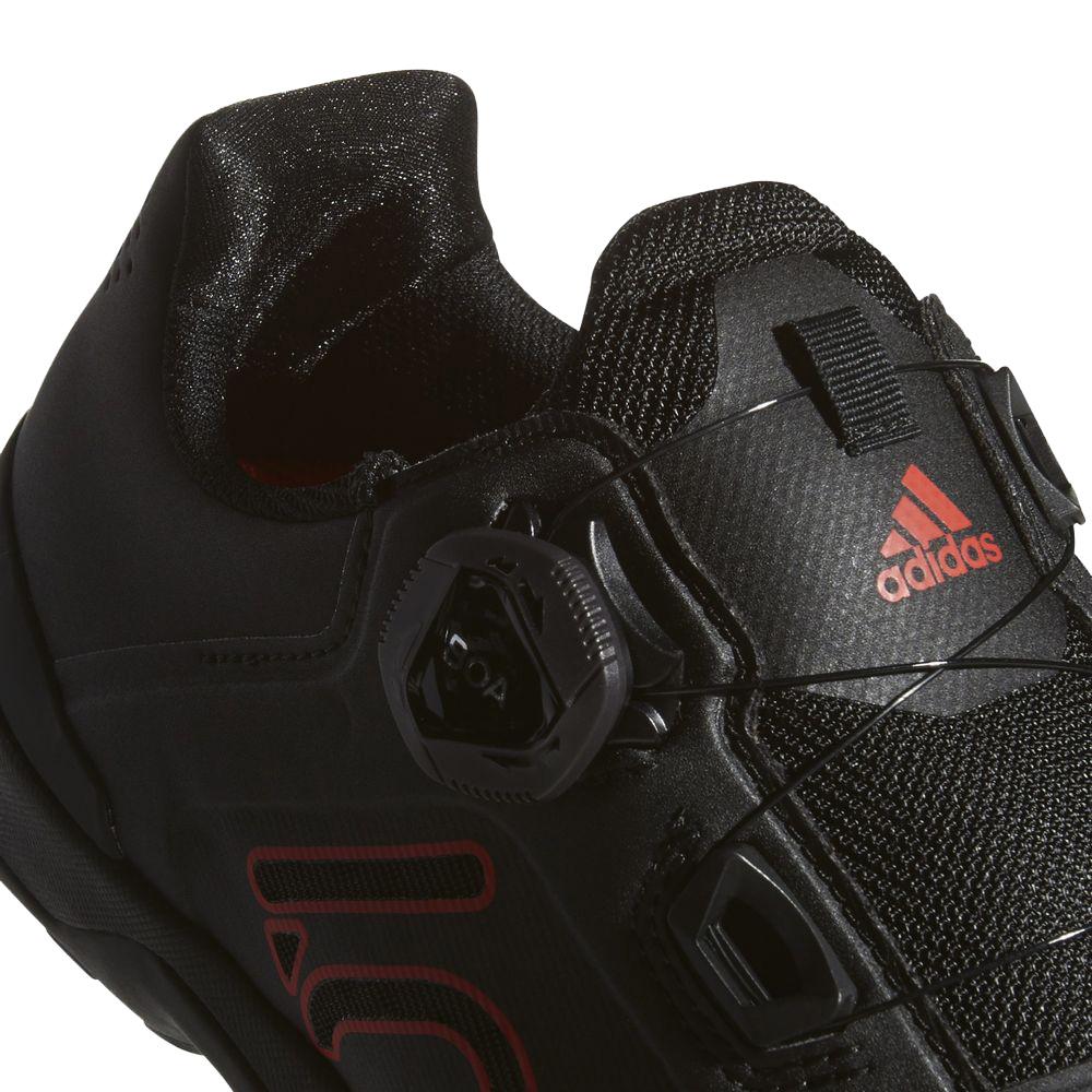 adidas Five Ten Hellcat Pro Shoes Damen shock pink