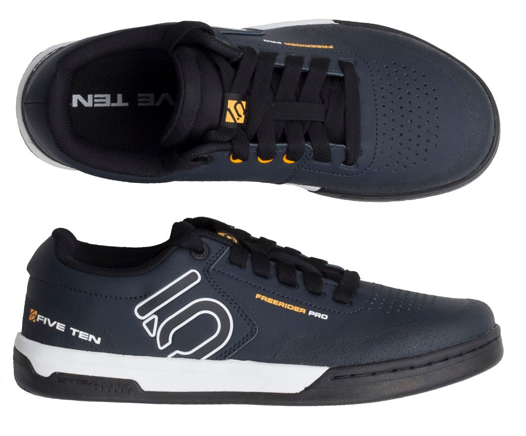 d338e2f4c82 Five Ten Freerider Pro Shoes