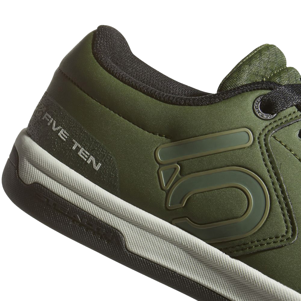 Five Ten Freerider Pro Shoes   Jenson USA