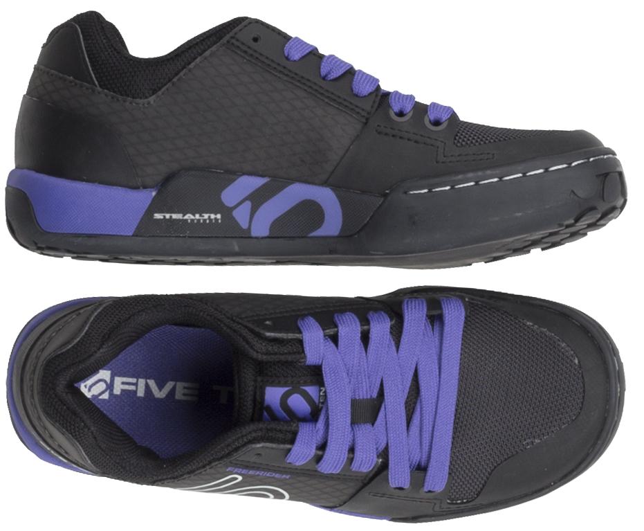 115b7ef157d Five Ten Freerider Contact Wms MTB Shoes   Jenson USA