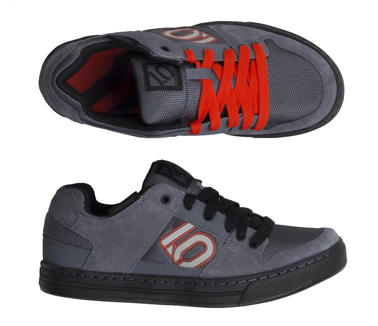 a1a961180c9 Five Ten Freerider MTB Shoes