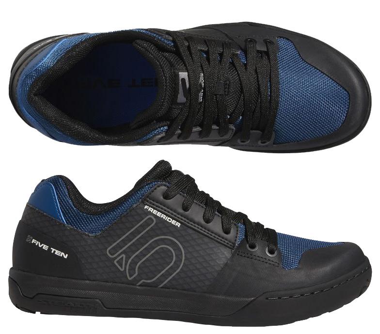 Five Ten Freerider Contact MTB Shoes