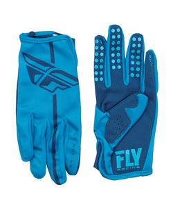 Fly Racing Pro-Lite Gloves