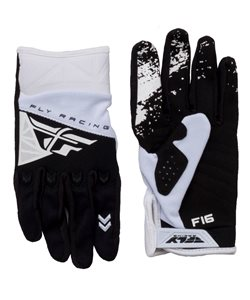 Fly Racing F-16 Mountain Bike Gloves