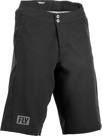 Fly Racing Maverik Shorts