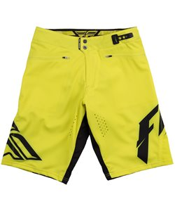 Fly Racing Radium Men's MTB Shorts