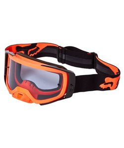 Fox Airspace Mirer Goggles