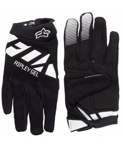 Fox Women's Ripley Gel Bike Gloves