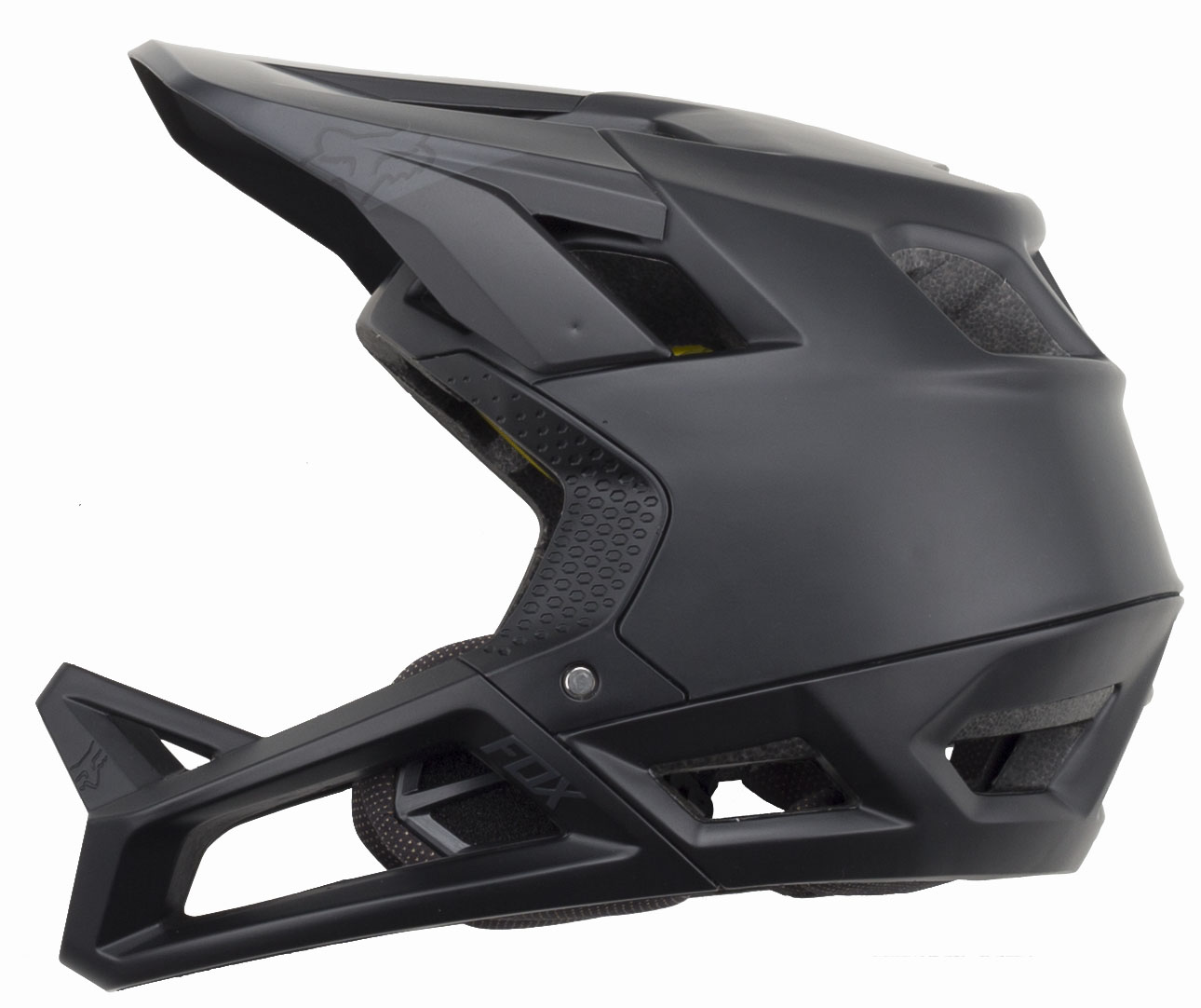 Fox Racing Proframe MTB Helmet