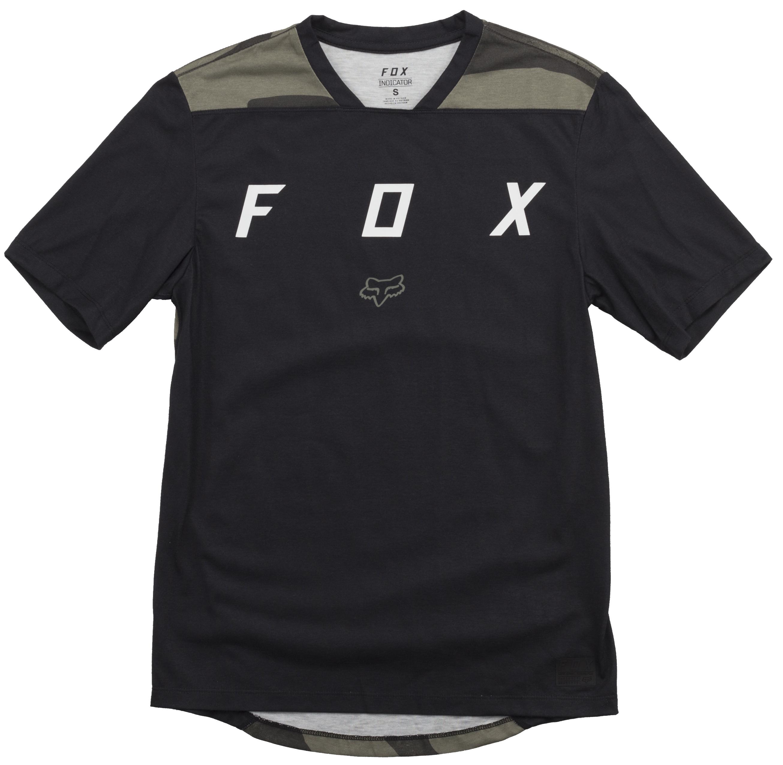 Men s Jerseys · Fox Apparel c1a93778c