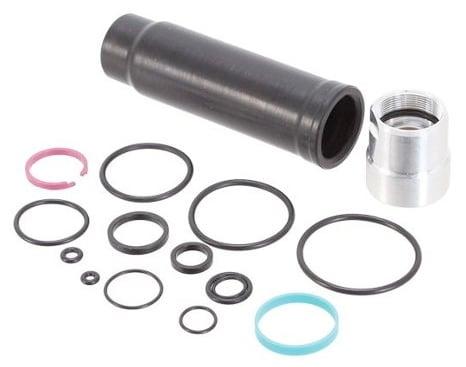 Fox Seal Kit for 32//34 mm FIT4 Damper Forks