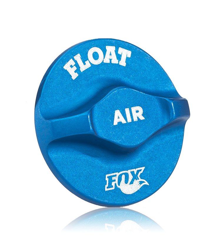 Fox Float Air Top Cap