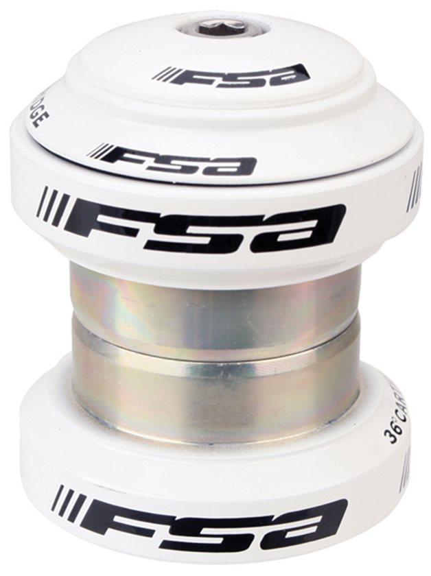 07007e995e2c1d FSA Orbit MX Headset