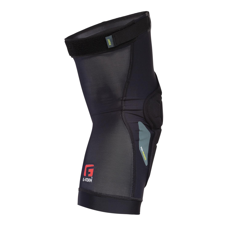 1 Pair G-Form Pro X2 Knee Pad