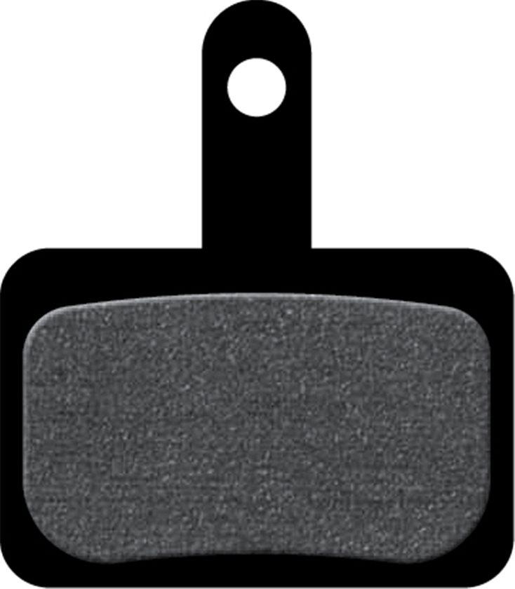 Galfer 1053 Standard Shimano Brake Pads