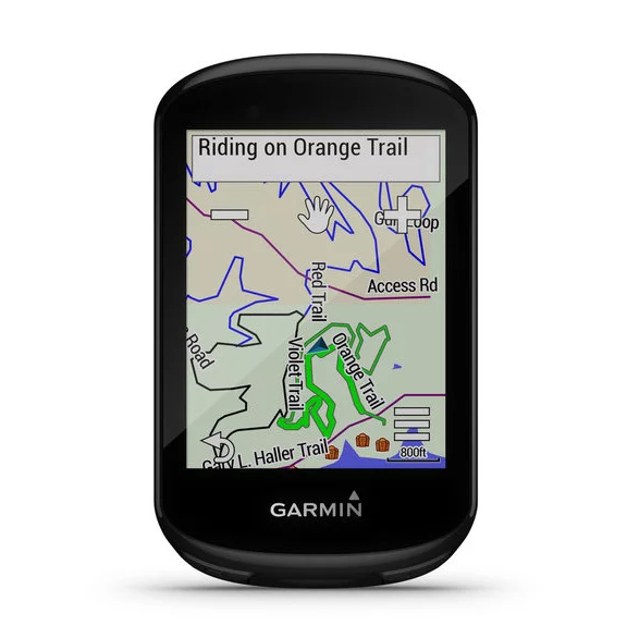 Garmin Edge 830 Bundle on motionx maps, igo maps, michelin maps, xdrive maps, onstar maps, sygic maps, rim maps, tomtom maps, airnav maps, google maps, paradox interactive maps, wsi maps, igage maps, digitalglobe maps, topographic maps, delorme maps, lowrance maps, lg maps, etrex 20 maps,