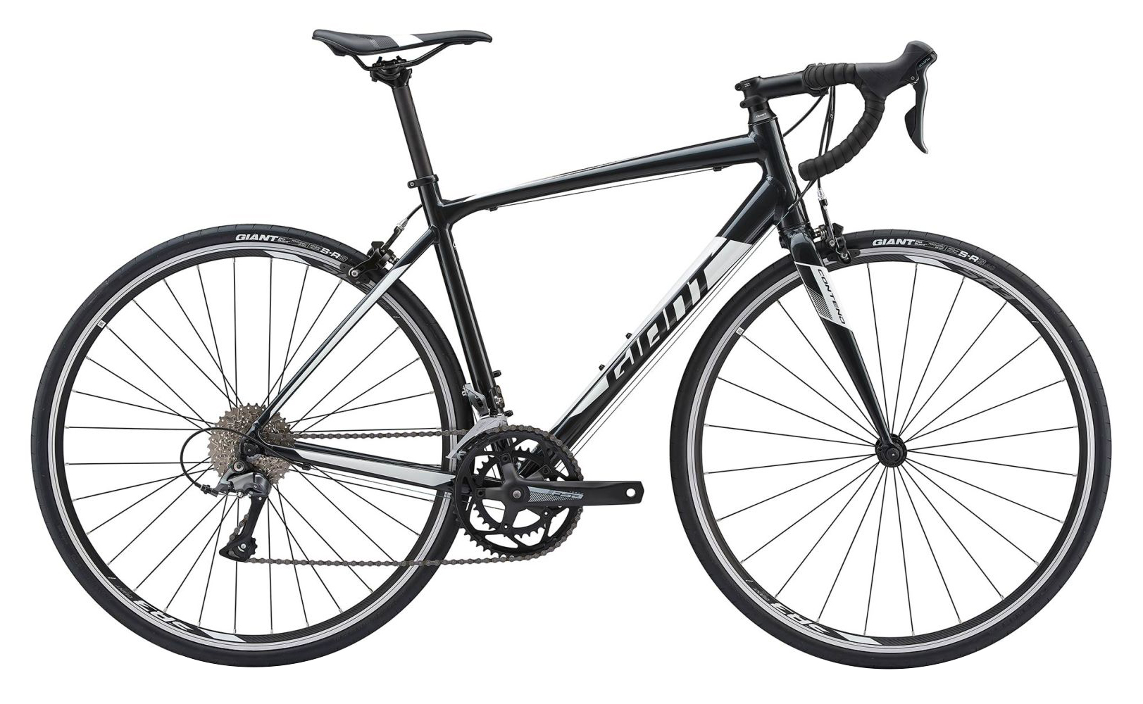 Revealed: The 15 Best Road Bikes (You Can Get) By Categories