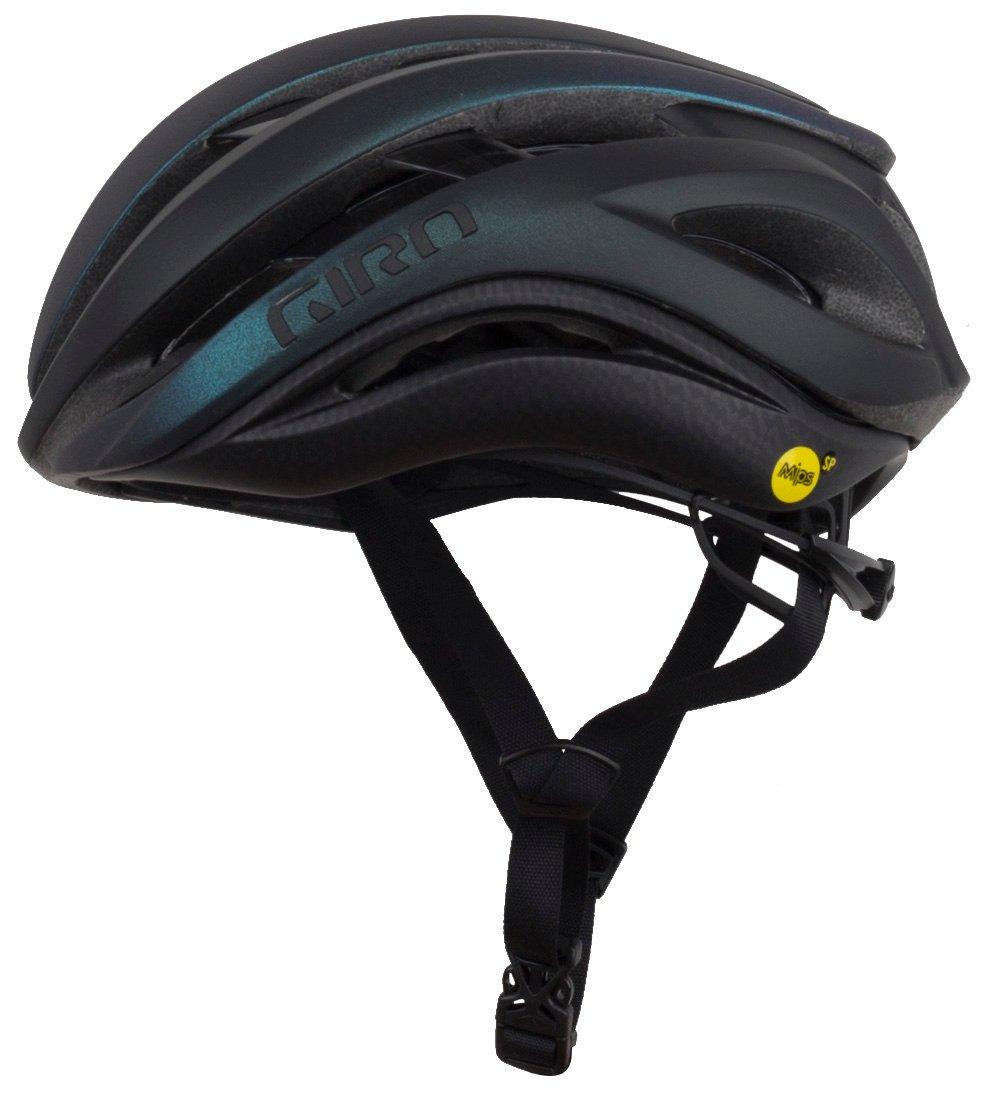 Giro Aether Mips Cycling Helmet