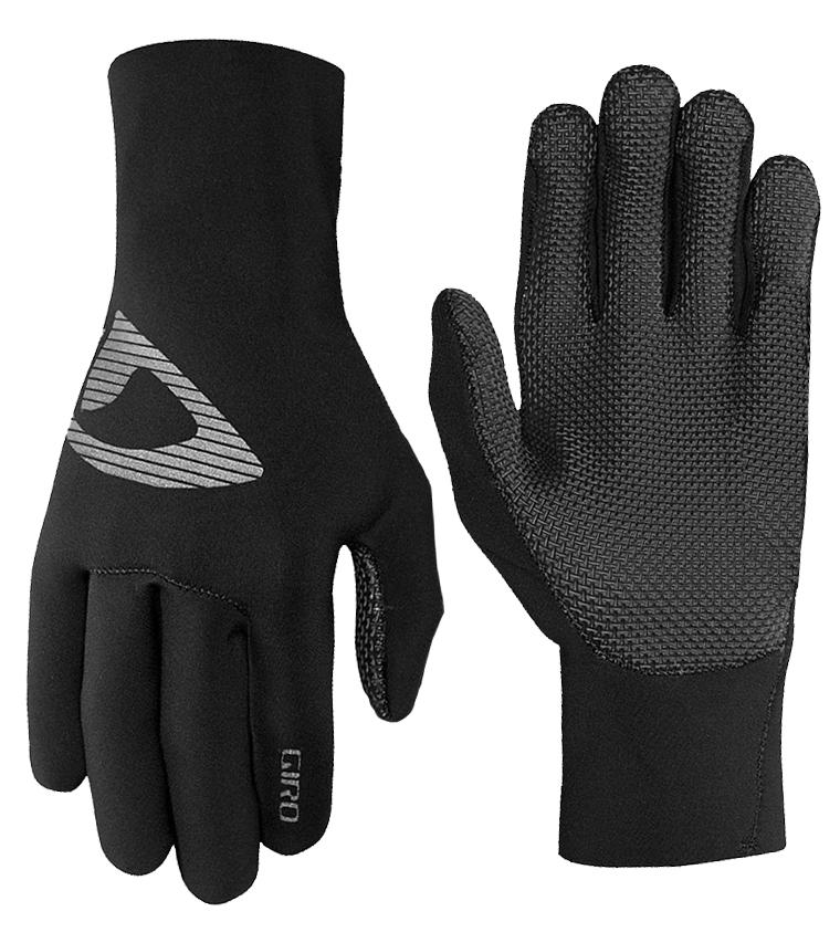 Giro Neo Blaze Cycling Gloves