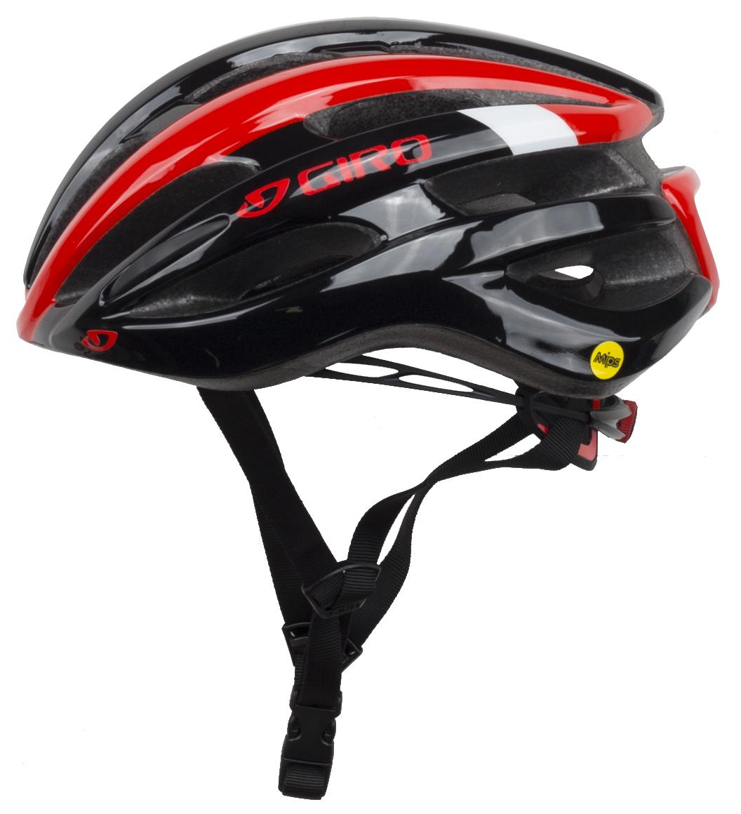 Giro Cyprus MIPS Road Helmet