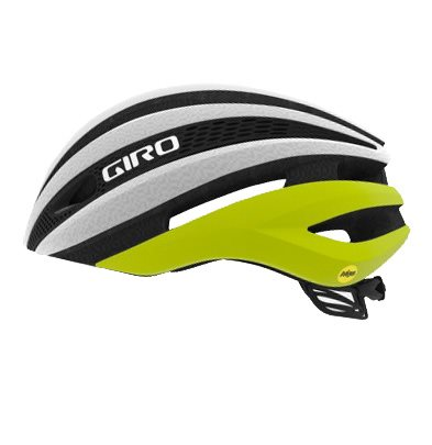 95538ad1ced Giro Synthe Mips Road Bike Helmet 2019 | Jenson USA