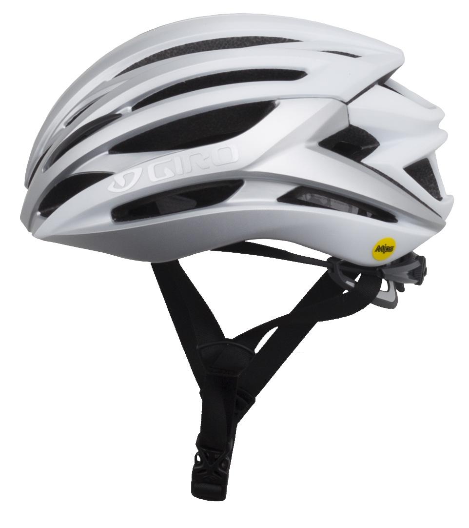 Giro | Syntax Mips Road Bike Helmet