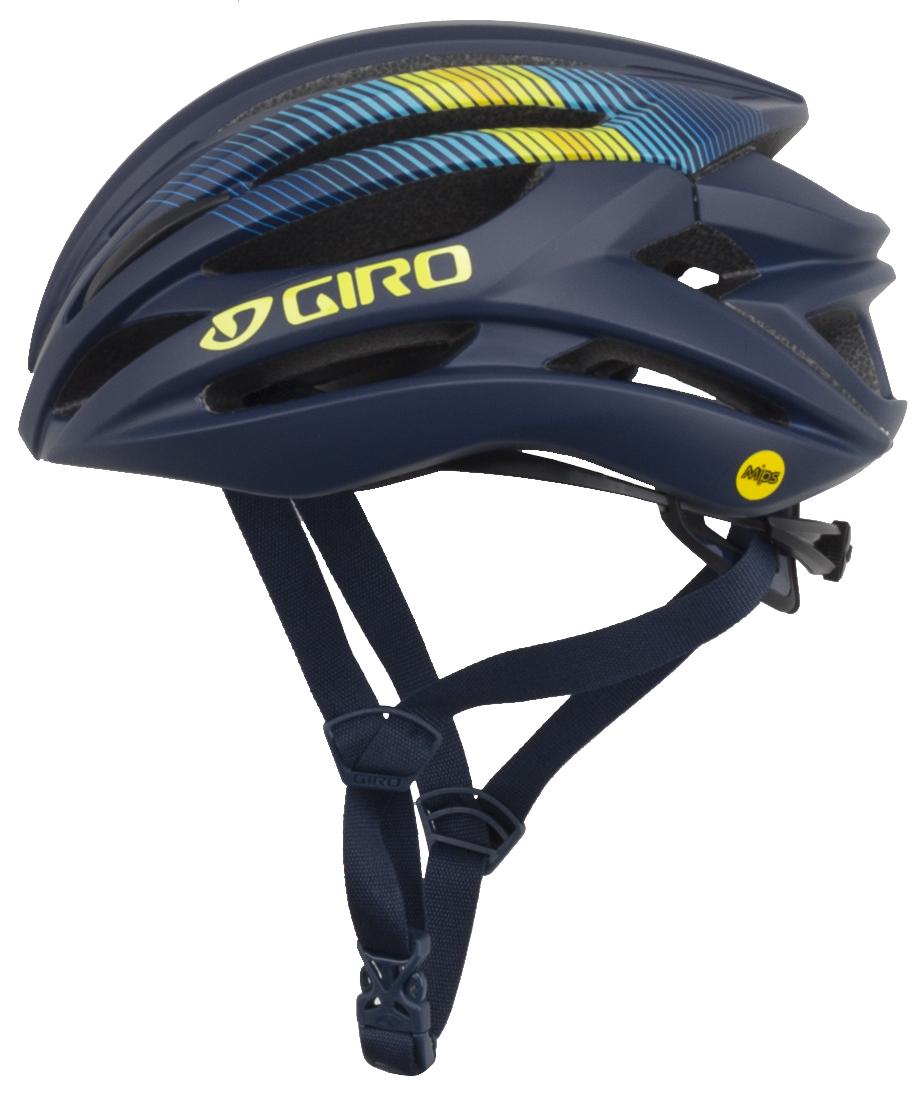 Giro Seyen Mips Womens Road Helmet 2019