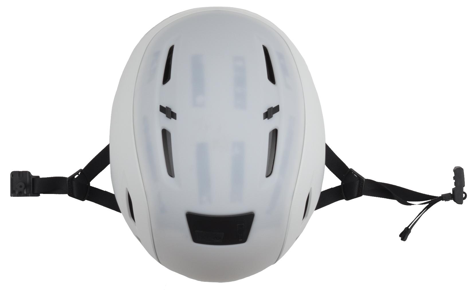 b4988da7ad2 Giro Camden Mips Helmet | Jenson USA