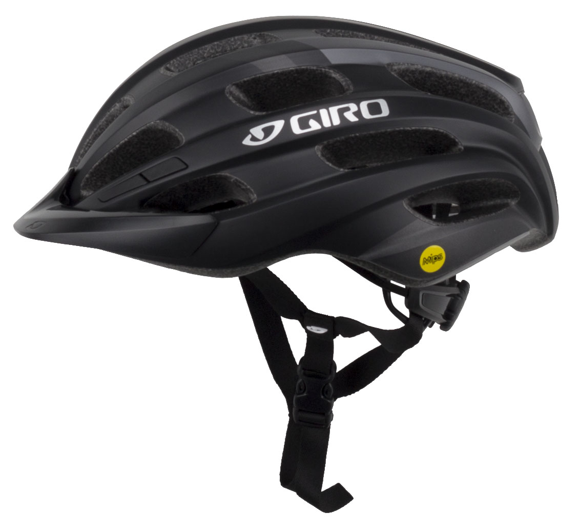 website for discount official site 100% top quality 7idp M4 Helmet Size Guide : Ash Cycles
