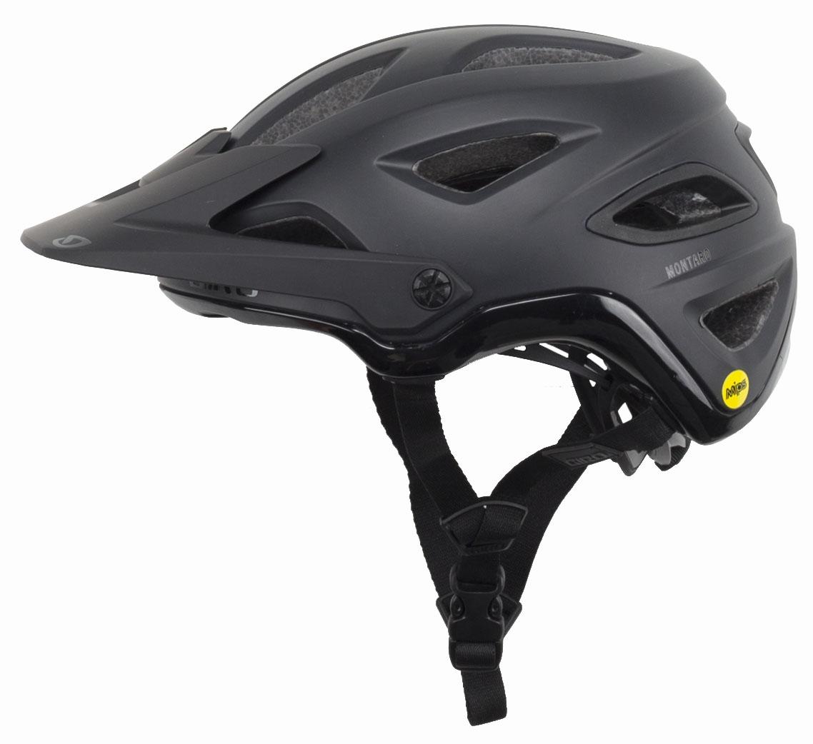 paras laatu uudet alhaisemmat hinnat tyylikkäät kengät Giro Montaro Mips Helmet
