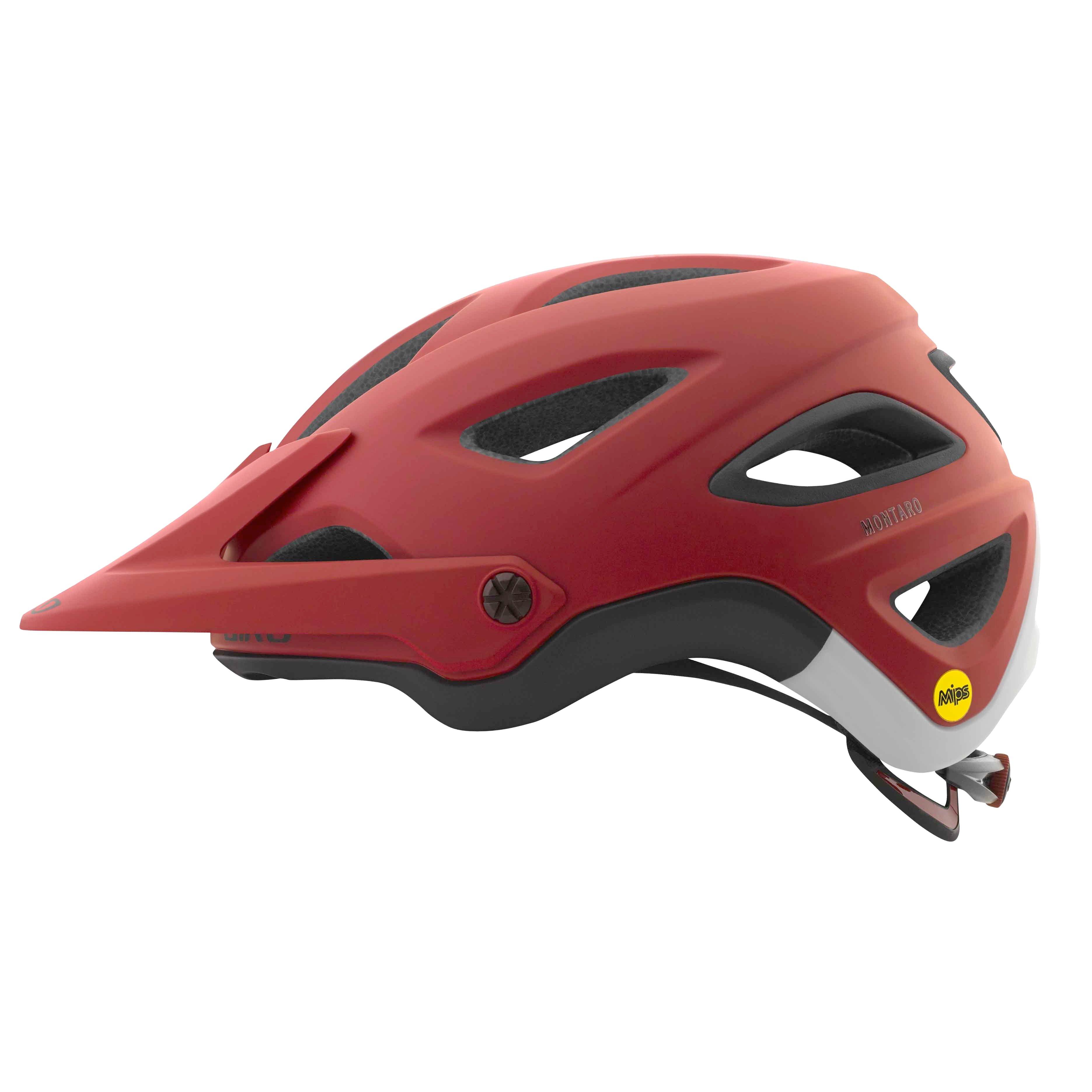 640907997 Giro Montaro Mips Helmet