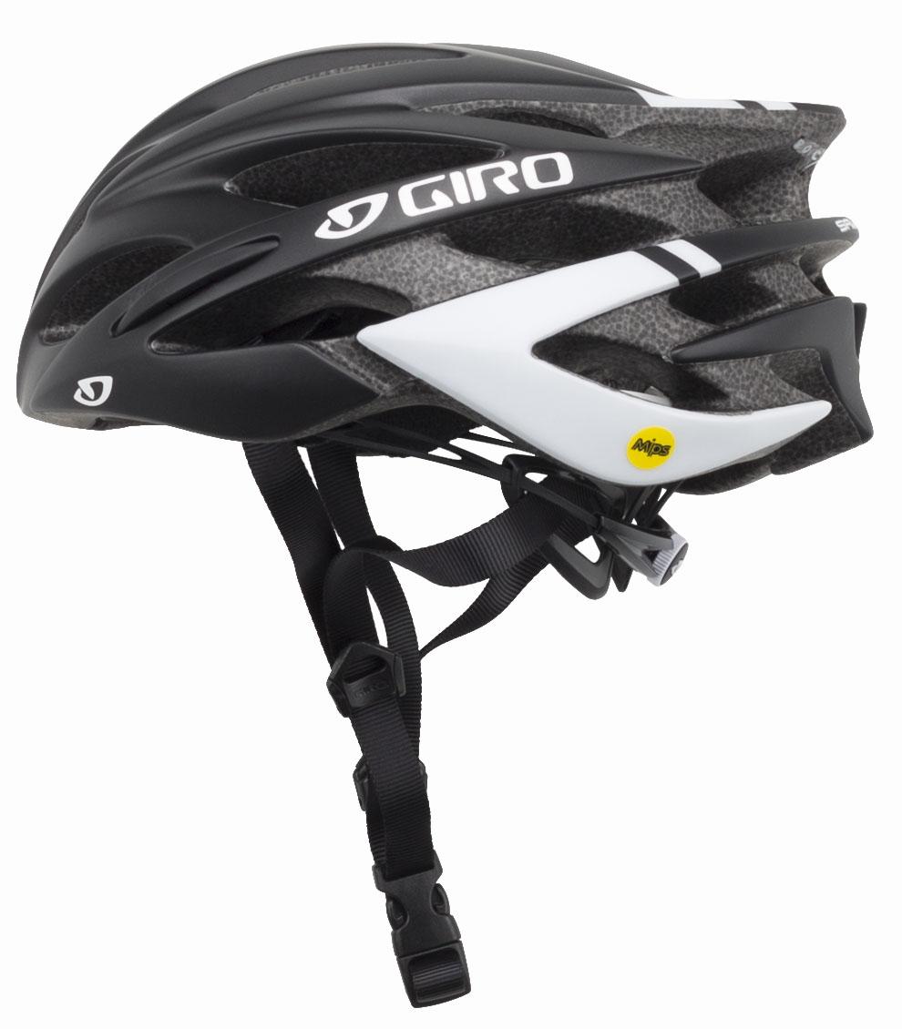 358ede238 Giro Savant Mips Helmet