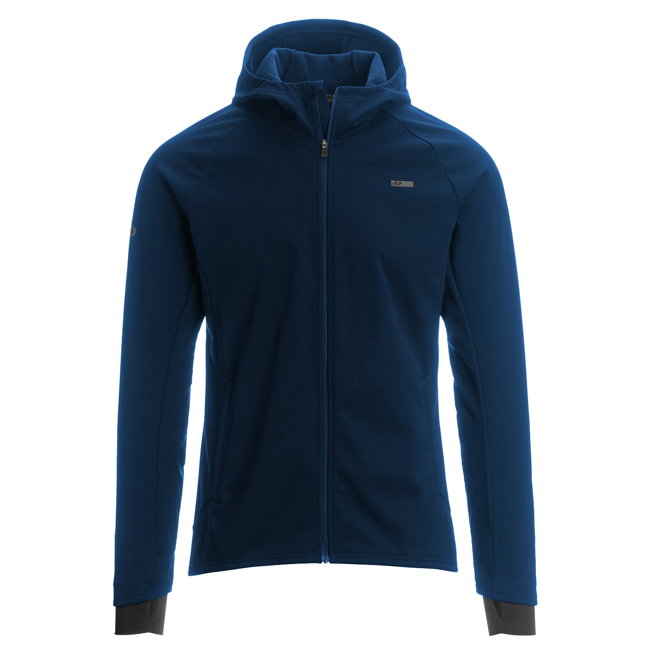 Giro Ambient Jacket Mens