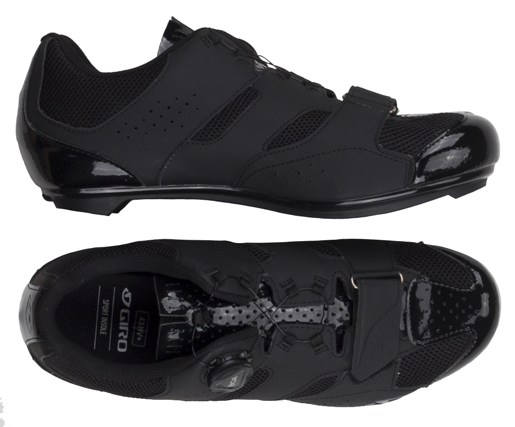 Shoes Performance Headband Bundle Giro Mens Savix HV