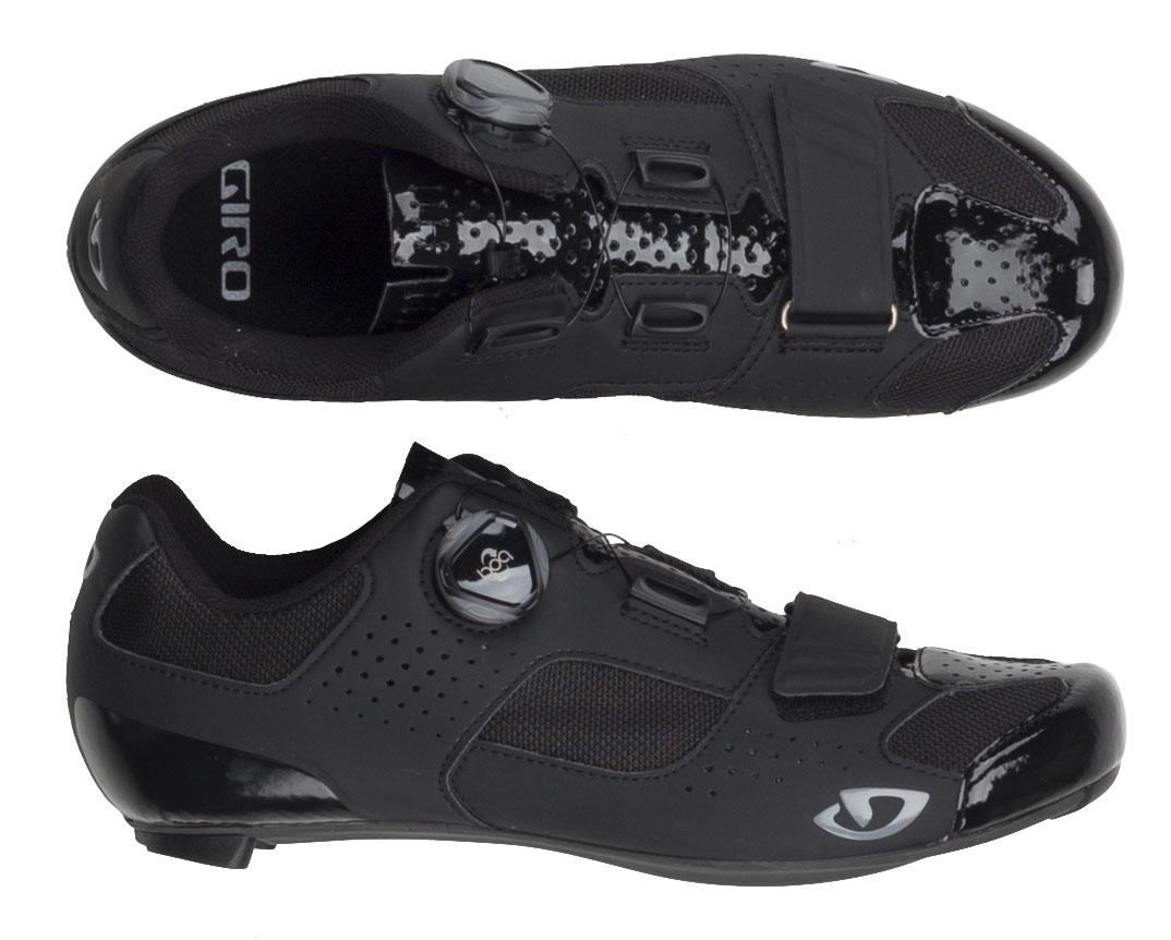 Giro Trans Cycling Road Shoe