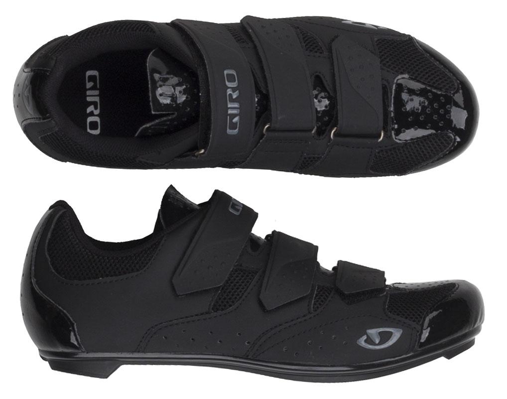 Giro Techne Men's Road Bike Shoes