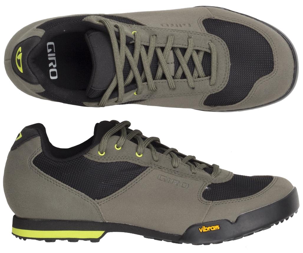 236d2e933899 ... Rumble Vr Men s Mountain Bike Shoes.    Men s Mountain Shoes · Giro