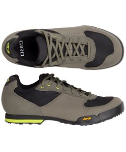 Giro Rumble Vr Men's Mountain Bike Shoes