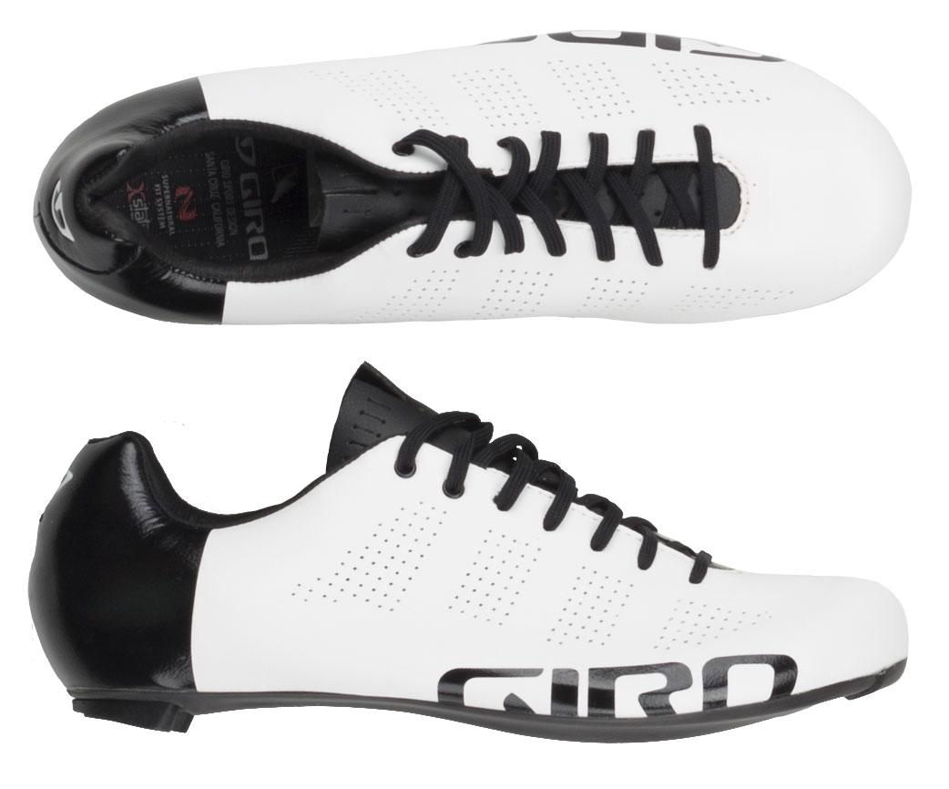 Giro Empire Acc Men's Road Bike Shoes