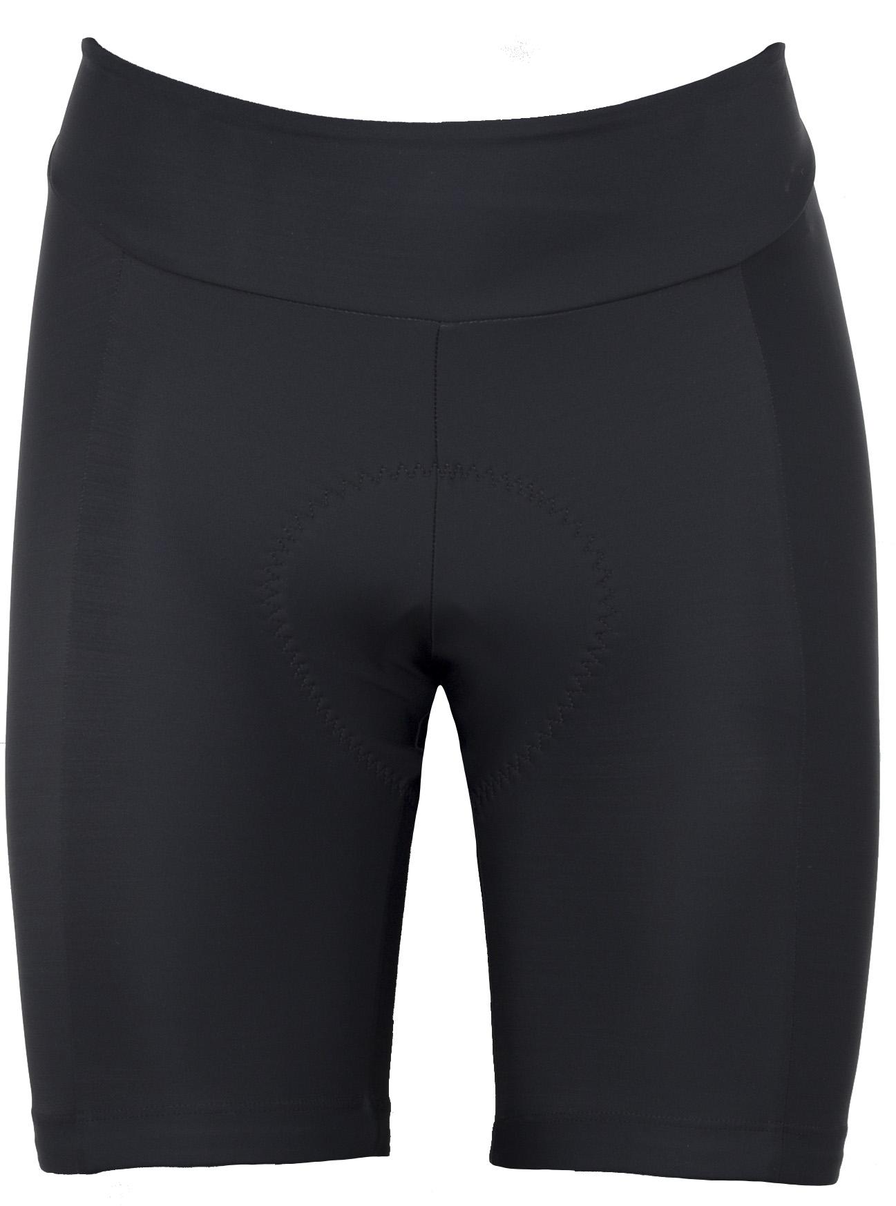 Giro | Women's Chrono Shorts | Size Small in Black