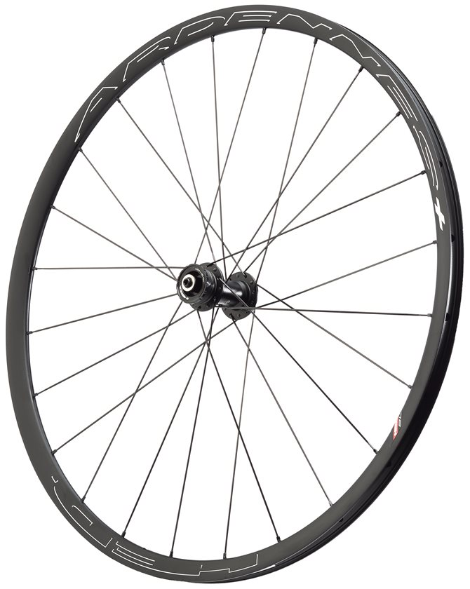 Hed Wheels Ardennes Sl Disc Wheels