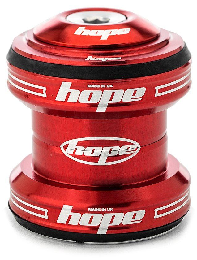 Hope Technology | 1 1/8