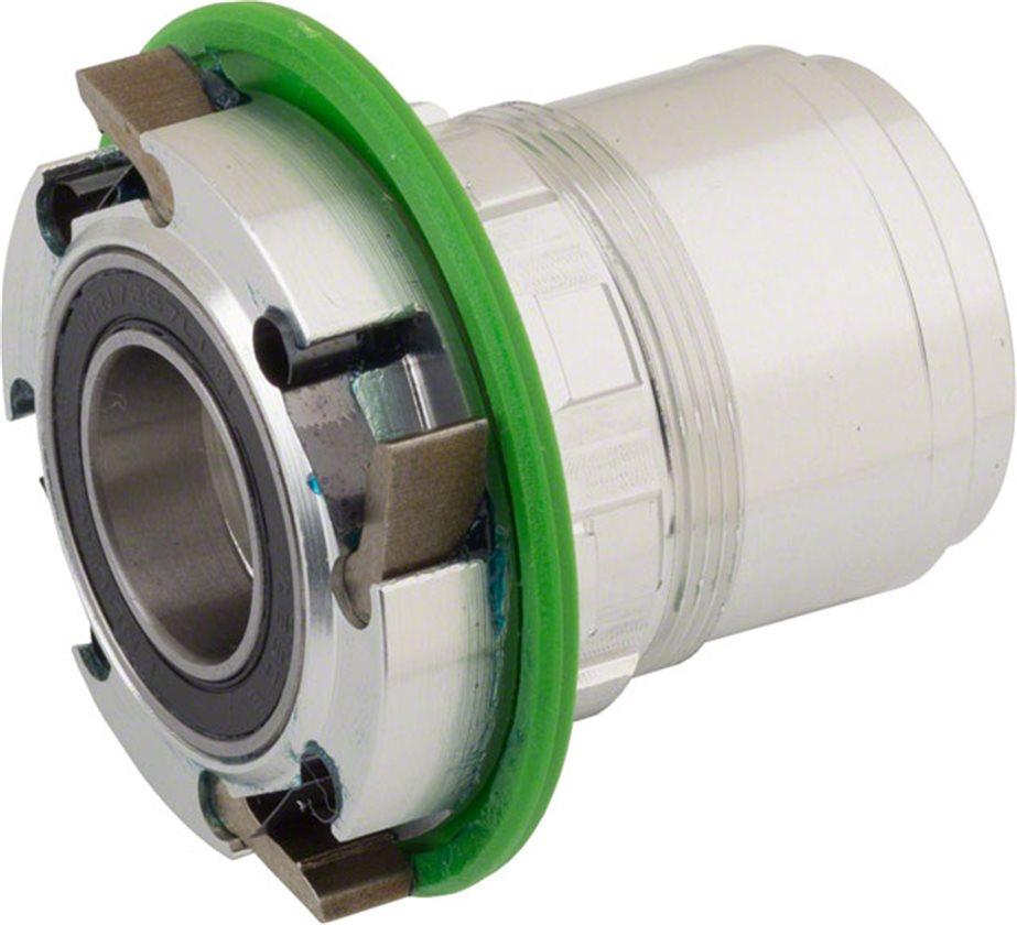 Hope Pro 4 11sp SRAM//Shimano Aluminium Freehub