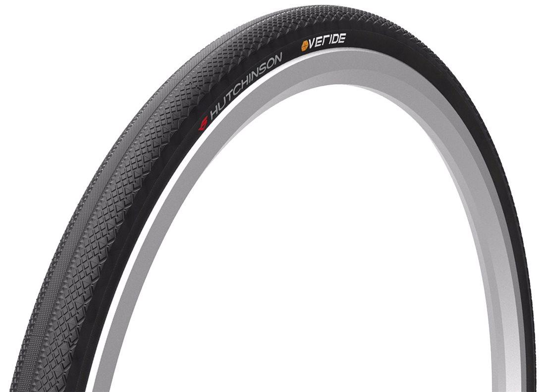 Michelin Power Gravel Tire 700c x 35mm Black