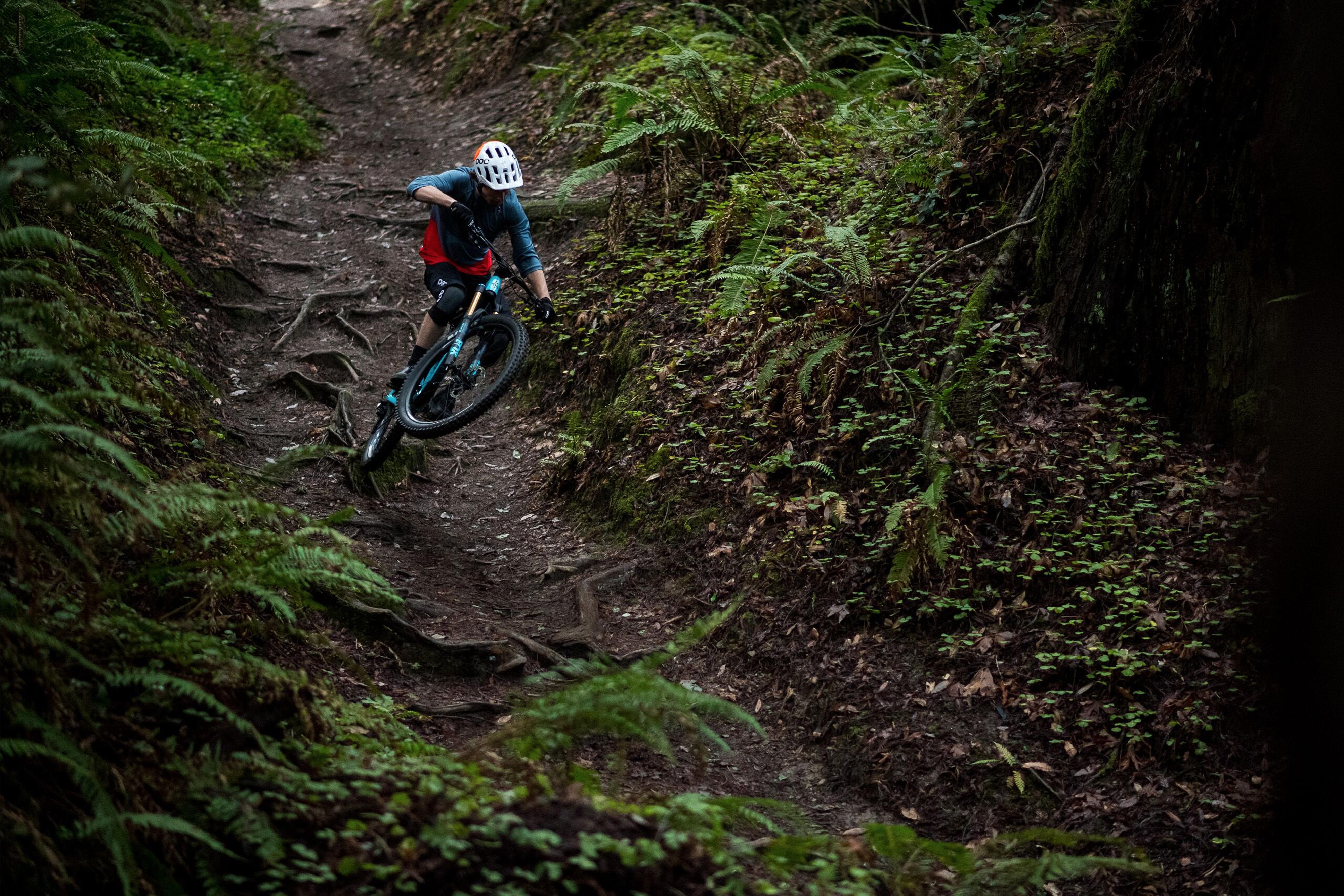 6  CYCLE HELMET OR FRAME NAME STICKERS BMX MOUNTAIN BIKE CYCLING SKATE BOARD