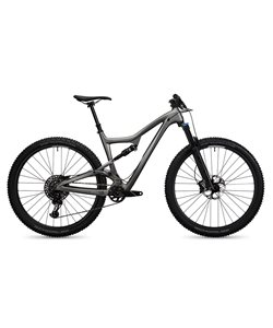 Ibis Ripley LS 3.0 GX Eagle Bike 2019