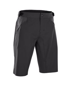 Ion | Traze Amp Shorts Men's | Size 36 in Black