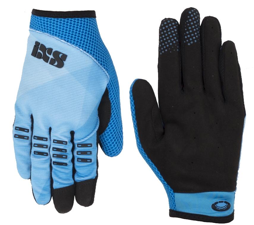 Bike Gloves Jenson Usa