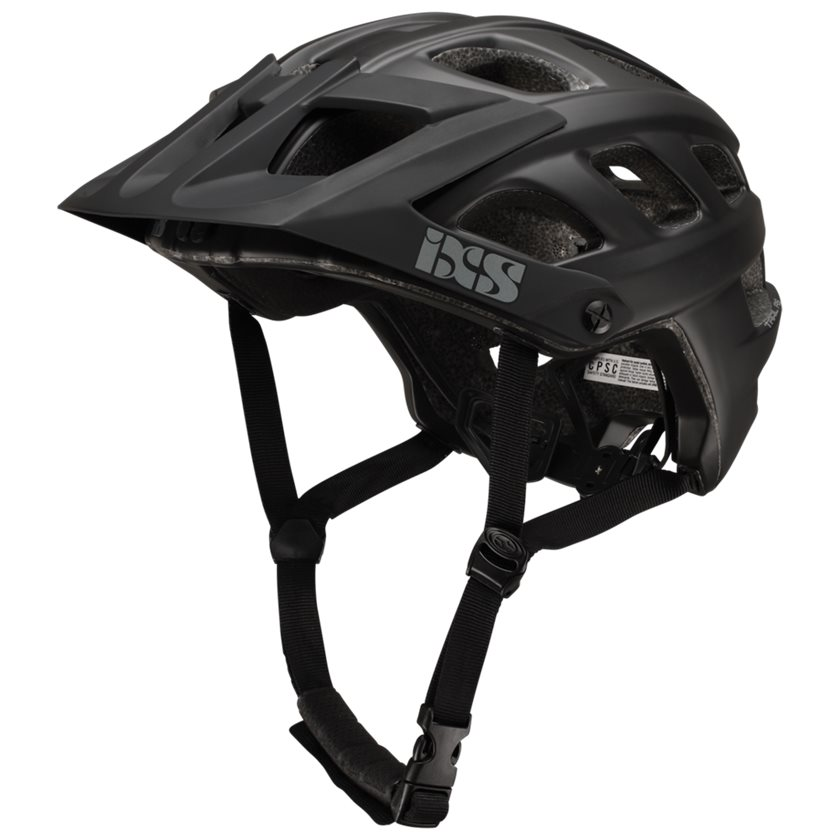 "ONE 6/"" FOX RACING Murphys GREEN MX Head Mountain ride Bike Frame Sticker Decal"